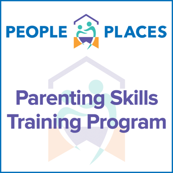 Parenting Skills Training Program